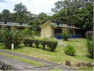 /cs-cz/arenal-observatory-lodge-spa/hotel/alajuela-cr.html?asq=jGXBHFvRg5Z51Emf%2fbXG4w%3d%3d