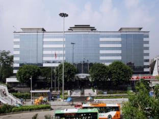 /uk-ua/liuhua-hotel/hotel/guangzhou-cn.html?asq=jGXBHFvRg5Z51Emf%2fbXG4w%3d%3d