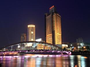 Ningbo CITIC International Hotel