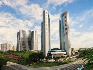 /bg-bg/the-pavilion-hotel/hotel/shenzhen-cn.html?asq=jGXBHFvRg5Z51Emf%2fbXG4w%3d%3d