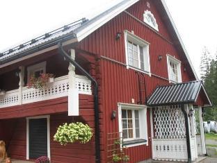 /ca-es/yli-kaitala-holiday-resort/hotel/vierumaki-fi.html?asq=jGXBHFvRg5Z51Emf%2fbXG4w%3d%3d