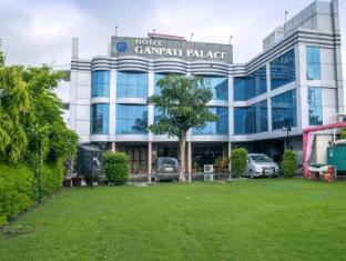 /da-dk/hotel-ganpati-palace/hotel/mathura-in.html?asq=jGXBHFvRg5Z51Emf%2fbXG4w%3d%3d