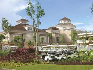 /de-de/mountain-lake-resort/hotel/lumban-ph.html?asq=jGXBHFvRg5Z51Emf%2fbXG4w%3d%3d
