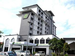 /ar-ae/th-hotel-kota-kinabalu/hotel/kota-kinabalu-my.html?asq=jGXBHFvRg5Z51Emf%2fbXG4w%3d%3d
