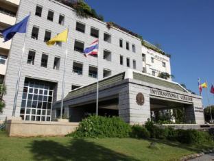 /el-gr/salaya-pavilion-hotel/hotel/nakhon-pathom-th.html?asq=jGXBHFvRg5Z51Emf%2fbXG4w%3d%3d