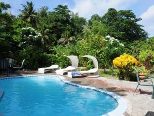 /de-de/casa-de-leela-self-catering-bungalows-apartments/hotel/seychelles-islands-sc.html?asq=jGXBHFvRg5Z51Emf%2fbXG4w%3d%3d