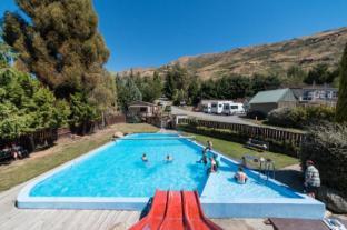 /ar-ae/wanaka-top-10-holiday-park/hotel/wanaka-nz.html?asq=jGXBHFvRg5Z51Emf%2fbXG4w%3d%3d