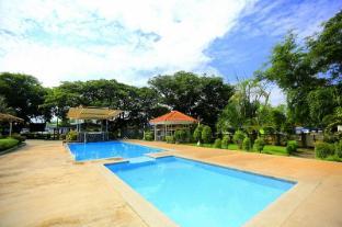 /da-dk/subic-bay-peninsular-hotel/hotel/subic-zambales-ph.html?asq=jGXBHFvRg5Z51Emf%2fbXG4w%3d%3d