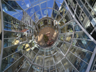 /lt-lt/hotel-alexander-plaza/hotel/berlin-de.html?asq=jGXBHFvRg5Z51Emf%2fbXG4w%3d%3d