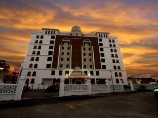 /bg-bg/grand-puteri-hotel/hotel/kuala-terengganu-my.html?asq=jGXBHFvRg5Z51Emf%2fbXG4w%3d%3d