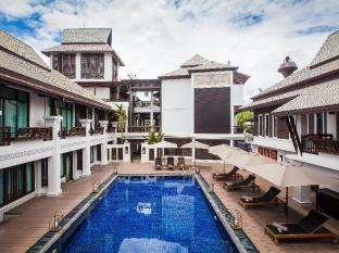 /th-th/huern-na-na-boutique-hotel/hotel/phrae-th.html?asq=jGXBHFvRg5Z51Emf%2fbXG4w%3d%3d