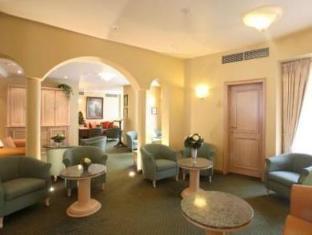 /ca-es/hotel-aragon/hotel/bruges-be.html?asq=jGXBHFvRg5Z51Emf%2fbXG4w%3d%3d