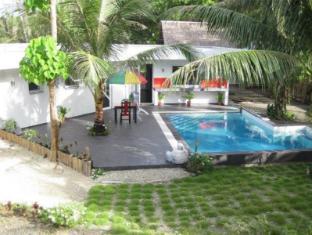 /ca-es/binucot-beach-resort/hotel/romblon-ph.html?asq=jGXBHFvRg5Z51Emf%2fbXG4w%3d%3d