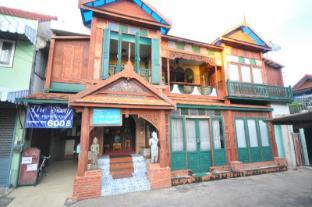 /th-th/the-sixty-at-ayutthaya-guesthouse/hotel/ayutthaya-th.html?asq=jGXBHFvRg5Z51Emf%2fbXG4w%3d%3d