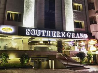 /da-dk/hotel-southern-grand/hotel/vijayawada-in.html?asq=jGXBHFvRg5Z51Emf%2fbXG4w%3d%3d