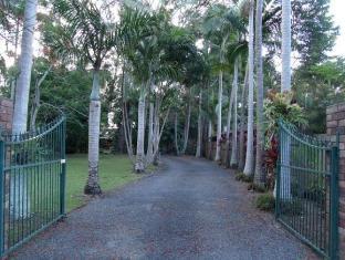 /de-de/emerald-tropical-palms-b-b/hotel/coffs-harbour-au.html?asq=jGXBHFvRg5Z51Emf%2fbXG4w%3d%3d