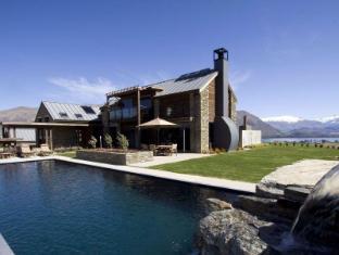 /ar-ae/tin-tub-luxury-lodge/hotel/wanaka-nz.html?asq=jGXBHFvRg5Z51Emf%2fbXG4w%3d%3d