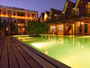 /ca-es/hotel-mango-hill/hotel/pondicherry-in.html?asq=jGXBHFvRg5Z51Emf%2fbXG4w%3d%3d