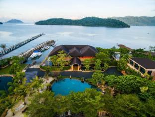 /ja-jp/parama-koh-chang-resort/hotel/koh-chang-th.html?asq=jGXBHFvRg5Z51Emf%2fbXG4w%3d%3d
