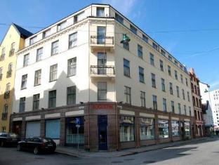 /hi-in/augustin-hotel/hotel/bergen-no.html?asq=jGXBHFvRg5Z51Emf%2fbXG4w%3d%3d