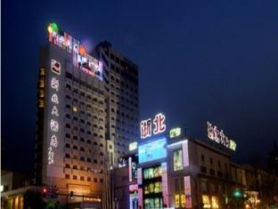 /da-dk/huzhou-zhebei-hotel/hotel/huzhou-cn.html?asq=jGXBHFvRg5Z51Emf%2fbXG4w%3d%3d