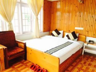 /et-ee/pine-breeze-hotel/hotel/kalaw-mm.html?asq=jGXBHFvRg5Z51Emf%2fbXG4w%3d%3d
