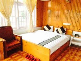 /bg-bg/pine-breeze-hotel/hotel/kalaw-mm.html?asq=jGXBHFvRg5Z51Emf%2fbXG4w%3d%3d