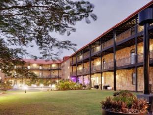 /da-dk/the-esplanade-hotel-port-hedland/hotel/port-hedland-au.html?asq=jGXBHFvRg5Z51Emf%2fbXG4w%3d%3d