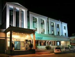 /ar-ae/hotel-bagga-international/hotel/aurangabad-in.html?asq=jGXBHFvRg5Z51Emf%2fbXG4w%3d%3d