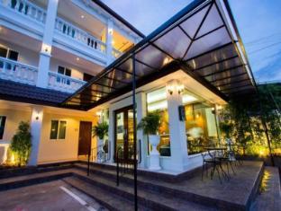 /ca-es/the-lion-king-hotel/hotel/udon-thani-th.html?asq=jGXBHFvRg5Z51Emf%2fbXG4w%3d%3d