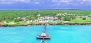 /da-dk/sea-cliff-resort-and-spa/hotel/zanzibar-tz.html?asq=jGXBHFvRg5Z51Emf%2fbXG4w%3d%3d