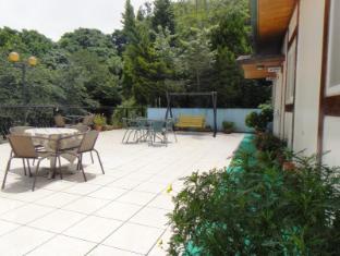 /lv-lv/bokelai-flower-garden-villa/hotel/nantou-tw.html?asq=jGXBHFvRg5Z51Emf%2fbXG4w%3d%3d