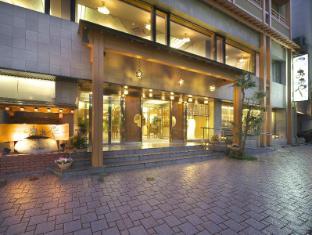 /zh-tw/ryokan-kasuitei-ohya/hotel/mount-fuji-jp.html?asq=jGXBHFvRg5Z51Emf%2fbXG4w%3d%3d