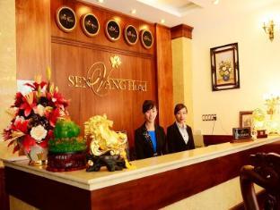 /th-th/sen-vang-dalat-hotel/hotel/dalat-vn.html?asq=jGXBHFvRg5Z51Emf%2fbXG4w%3d%3d