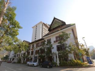 /de-de/nissi-holiday-hotel-jinghong-branch/hotel/xishuangbanna-cn.html?asq=jGXBHFvRg5Z51Emf%2fbXG4w%3d%3d