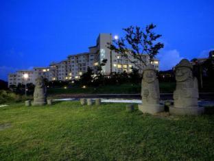 Hanwha Resort Jeju