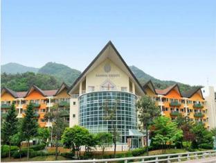 /bg-bg/hanwha-resort-sanjeong-lake-annecy/hotel/pocheon-si-kr.html?asq=jGXBHFvRg5Z51Emf%2fbXG4w%3d%3d