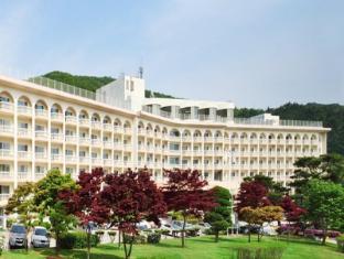/da-dk/hanwha-resort-yangpyeong/hotel/yangpyeong-gun-kr.html?asq=jGXBHFvRg5Z51Emf%2fbXG4w%3d%3d