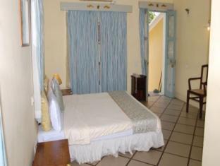 /ca-es/hotel-du-parc/hotel/pondicherry-in.html?asq=jGXBHFvRg5Z51Emf%2fbXG4w%3d%3d