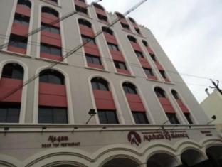 /bg-bg/the-madurai-residency/hotel/madurai-in.html?asq=jGXBHFvRg5Z51Emf%2fbXG4w%3d%3d