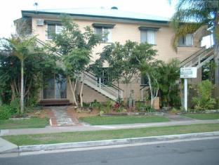 /ar-ae/the-friendly-hostel/hotel/hervey-bay-au.html?asq=jGXBHFvRg5Z51Emf%2fbXG4w%3d%3d
