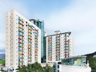 /de-de/hanwha-resort-daecheon-paros/hotel/boryeong-si-kr.html?asq=jGXBHFvRg5Z51Emf%2fbXG4w%3d%3d