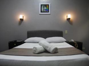 /cs-cz/catanduanes-midtown-inn/hotel/catanduanes-ph.html?asq=jGXBHFvRg5Z51Emf%2fbXG4w%3d%3d