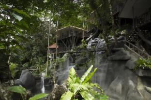 /ca-es/rock-and-treehouse-resort/hotel/khao-sok-suratthani-th.html?asq=jGXBHFvRg5Z51Emf%2fbXG4w%3d%3d