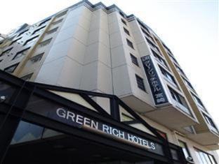 /cs-cz/green-rich-hotel-miyazaki/hotel/miyazaki-jp.html?asq=jGXBHFvRg5Z51Emf%2fbXG4w%3d%3d