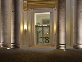 /th-th/hotel-palazzo-esedra/hotel/naples-it.html?asq=jGXBHFvRg5Z51Emf%2fbXG4w%3d%3d