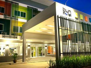 /th-th/bun-hotel/hotel/suratthani-th.html?asq=jGXBHFvRg5Z51Emf%2fbXG4w%3d%3d