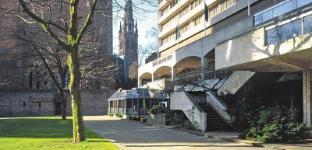 /da-dk/britannia-coventry-hotel-city-centre/hotel/coventry-gb.html?asq=jGXBHFvRg5Z51Emf%2fbXG4w%3d%3d