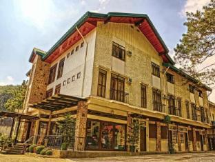 /da-dk/high-point-boutique-inn-and-restaurant/hotel/baguio-ph.html?asq=jGXBHFvRg5Z51Emf%2fbXG4w%3d%3d