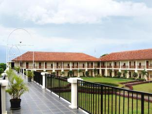 /ca-es/agrowisata-salatiga-eco-park-convention-and-camping-ground/hotel/salatiga-id.html?asq=jGXBHFvRg5Z51Emf%2fbXG4w%3d%3d